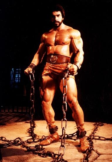 Lou Ferrigno 3.jpg