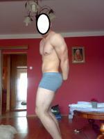 201105141893.jpg