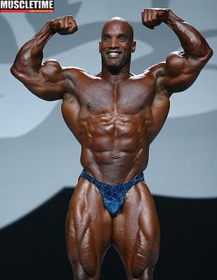 Darrem Charles at the 2007 Mr. Olympia Finals..jpg