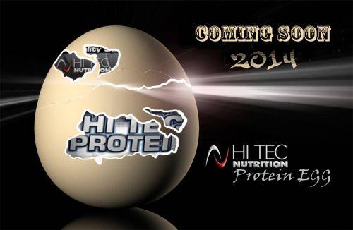 egg protein.jpg