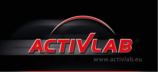 ACTIVLAB_LOGO.jpg