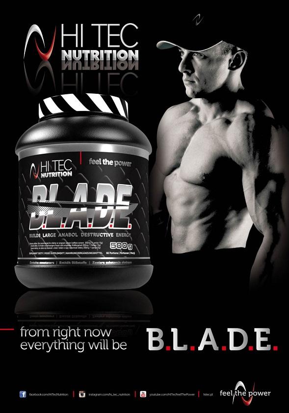 blade_reklama2 — kopia.jpg