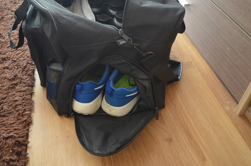 kieszen boczna buty.JPG