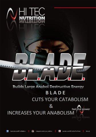 blade_tatuncio.jpg