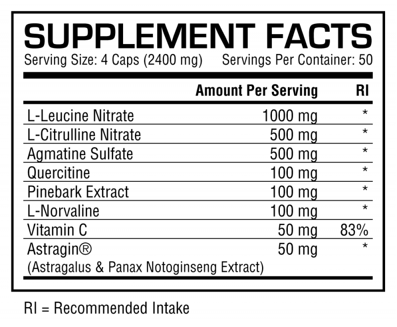 Dedicated-Vaso-Grow-Supplement-Facts.png