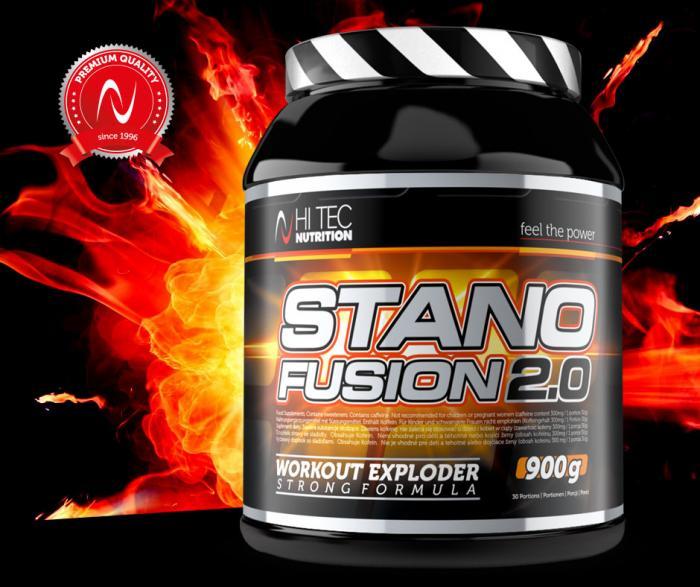 StanoFusion_fb.jpg