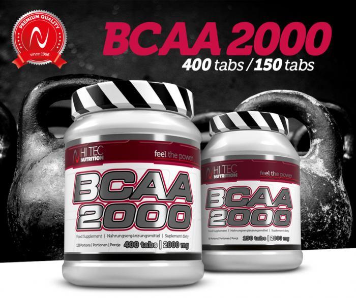 BCAA2000_fb.jpg