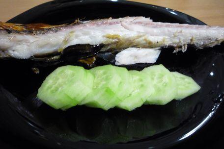 makrela.JPG