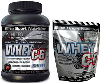 hitec_nutrition_whey_c-6_225kg_1kg_3250g_2684_135246578309.jpg