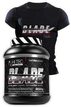 pol_pm_Blade-t-shirt-BLADE-700_1.jpg