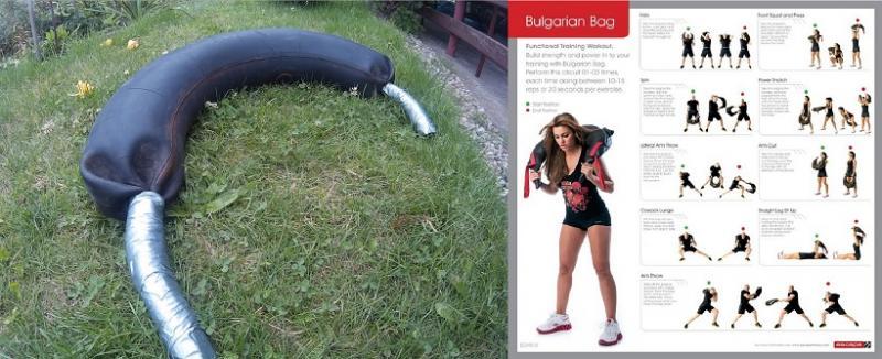bulgarian bag.jpg
