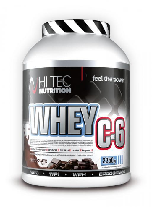 WheyC6chocolate.jpg
