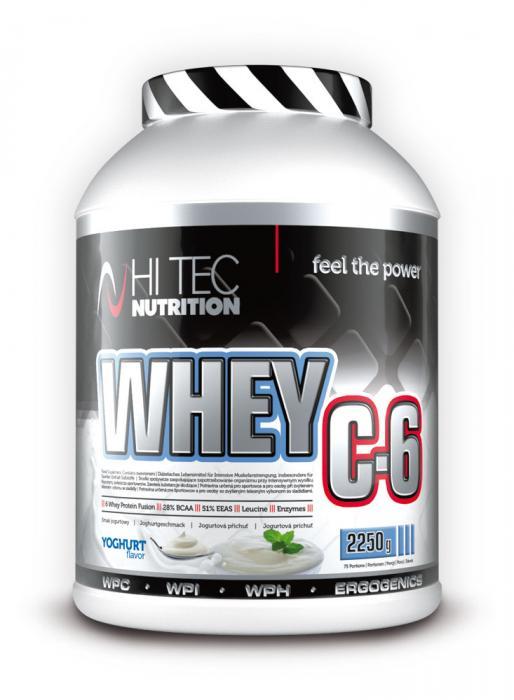 WheyC6yoghurt.jpg