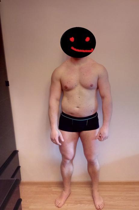 97 kg.jpg
