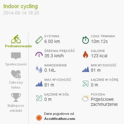 14 sierpień rower.JPG