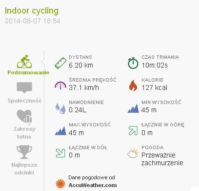 7 sierpień rowerek.JPG