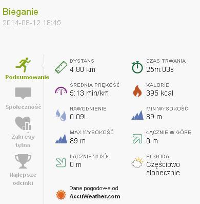 12 sierpień bieganie.JPG