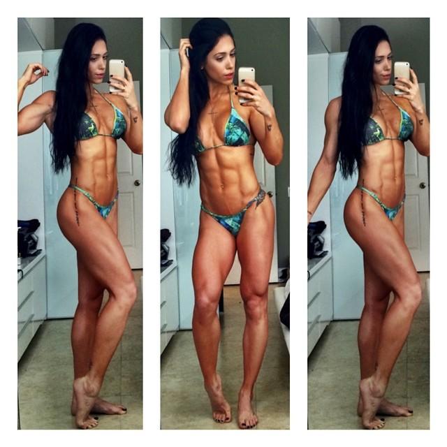 esteroides para ganhar massa muscular