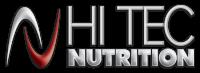 hi-tec-logo.png