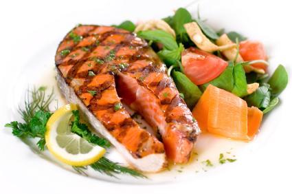 dieta-atkinsa-przepisy.jpg