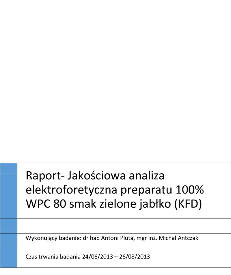 Raport-KFD-80%-WPC-zielone-jablko-1.jpg