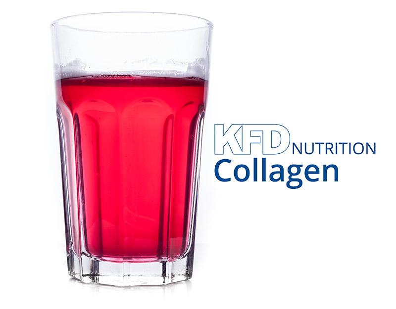 collagen.jpg
