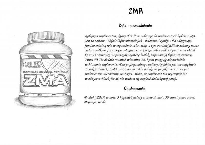 ZMA.jpg