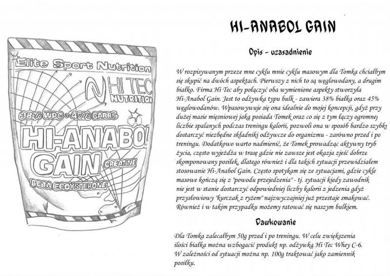 HI-ANABOL GAIN.jpg