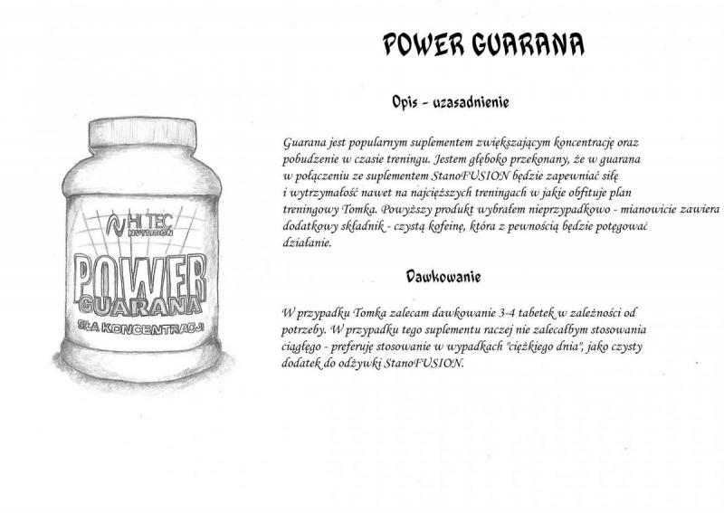 POWER GUARANA.jpg