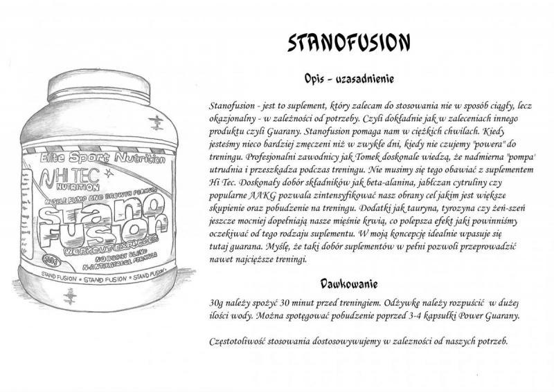 STANOFUSION.jpg