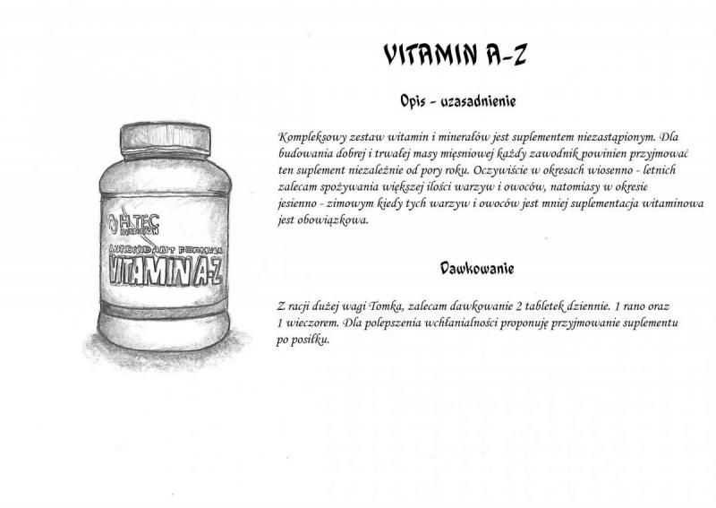 Vitamin A-Z.jpg