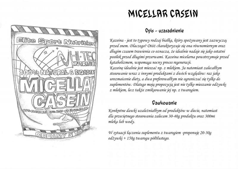 MICELLAR CASEIN.jpg