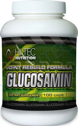 hitec_glucosamin2.jpg