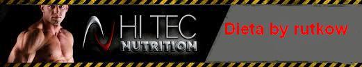 hitec_dieta_banner.jpg