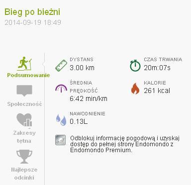 19 wrzesień bieznia.JPG