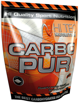 hitec_nutrition_carbo_pur_1000g_409_135220026259.jpg