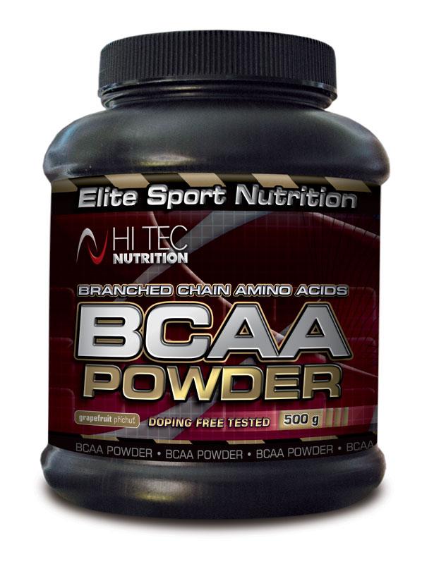 hitec_BCAA-Powder.jpg