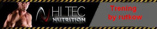 hitec_trening_banner.jpg