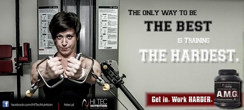 HiTec konkurs promo.jpg