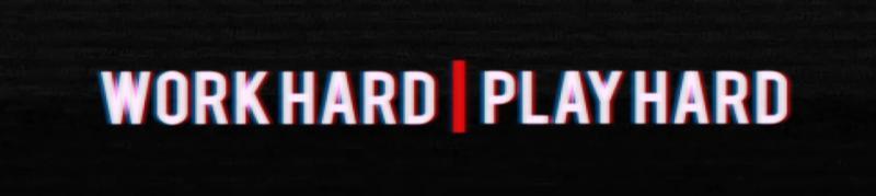 banner-work-hard-play-hard.jpg