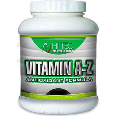 hi-tec-witaminy-a-z-antyoksydant-formula-60tab-cfe8.1200x700.jpg