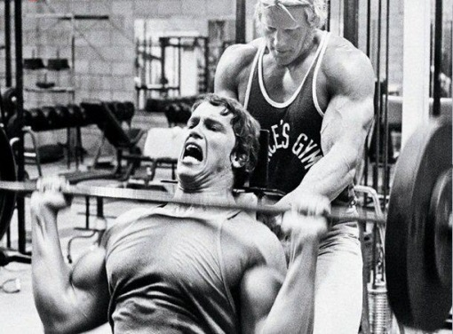 Arnold (47).jpg