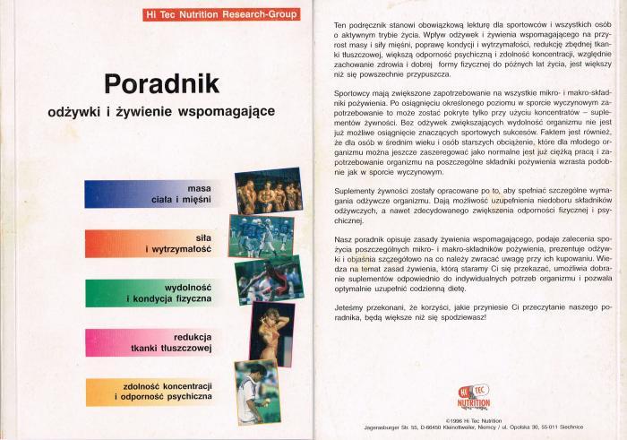 post-178445-0-48750700-1473540773.jpg