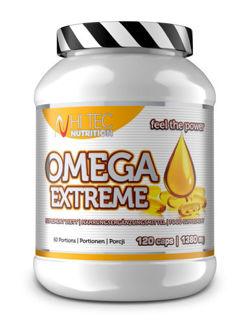 pol_pm_Omega-extreme-702_1.jpg