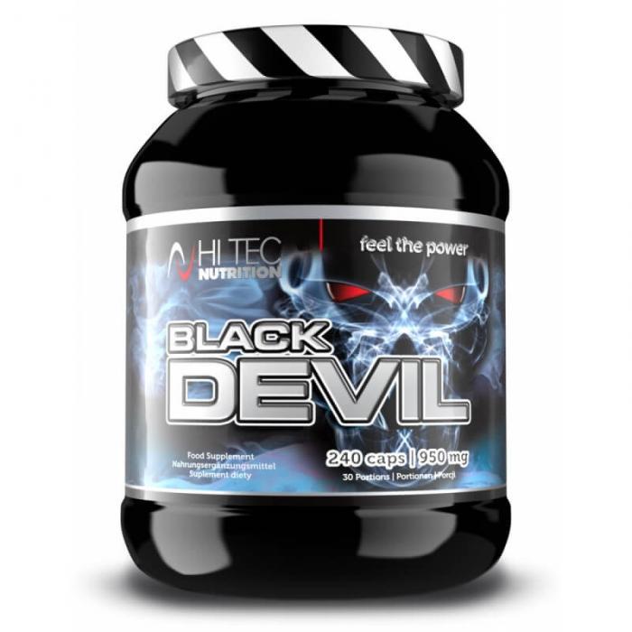 hi-tec-black-devil-240-kaps-daa-maca-tribulus-zma.jpg