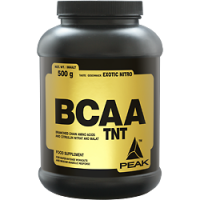 bcaa_tnt_dose.png