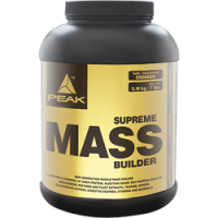 supreme_mass_6000er.png