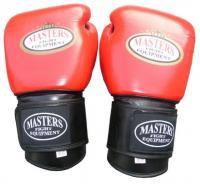 MASTERS - RBT-THAI 3 .jpg