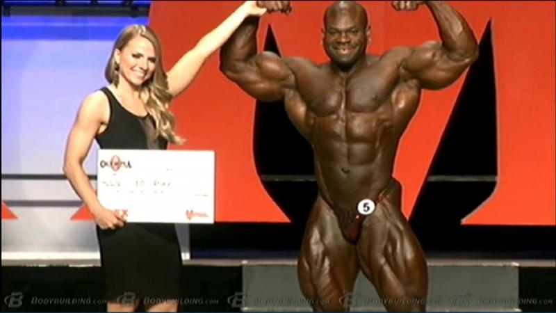 Mr. Olympia 2013 - Posing and placement   Phil Heath's speech(720p_H.264-AAC)12-02-52.JPG