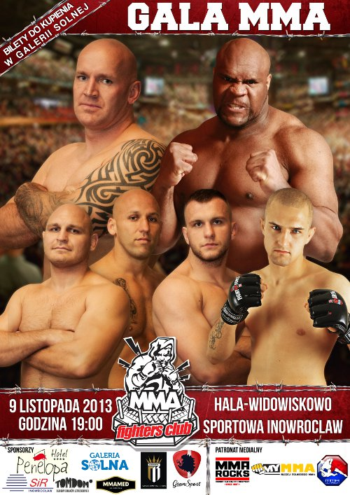 MMA_plakat.jpg